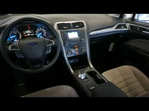 2020 Ford Fusion 3FA6P0G71LR103706 Nashville, Franklin, Brentwood, Spring Hill, Murfreesboro