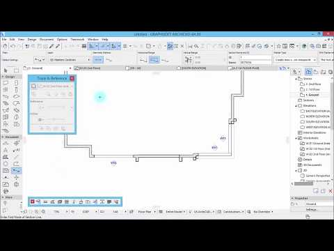 Archicad download