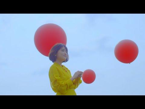 大原櫻子 - 大好き (Official Music Video)