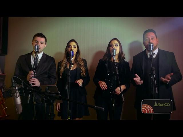 Música Judaica - Siman Tov - Ópera Soul Produções