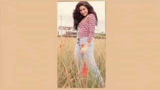 Shakira : Cazador De Amor #YouTubeMusica #MusicaYouTube #VideosMusicales https://www.yousica.com/shakira-cazador-de-amor/ | Videos YouTube Música  https://www.yousica.com