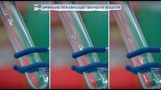 видео Thermagent теплоноситель (антифриз) для системы отплоения. Заказать теплоноситель (антифриз) Thermagent производителя Обнинскоргсинтез. Звоните