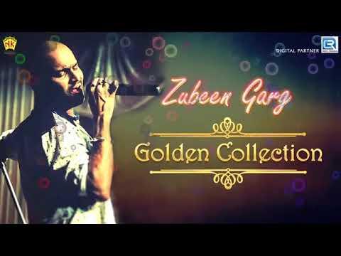 Zubeen Garg Rocking Song - Dure Dure | Lyrical Song | Assamese Superhit Song 2018 | NK Production