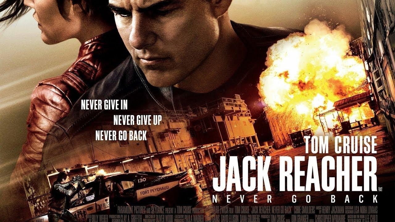 Download FILME DE AÇÃO COMPLETO DUBLADO EM HD LANÇAMENTO (JACK REACHER)