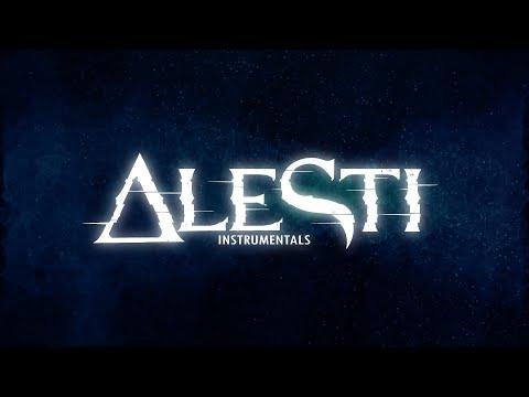 ALESTI - Elements