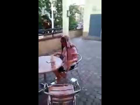 Измена Жены Видео на Русское Порно Онлайн. Лучшие ролики!