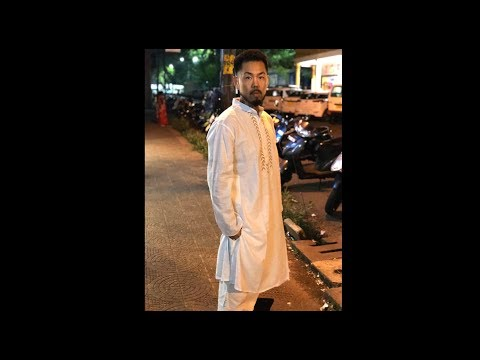 SHOがインドに行くの巻。SHO FREESTYLE TV Part 819