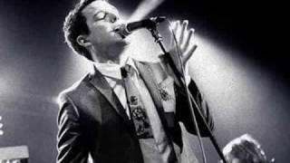 The Killers - Shadowplay / Español - Spanish