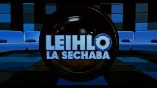 Leihlo La Sechaba - Mogalakwena Part 2, 02 September 2019