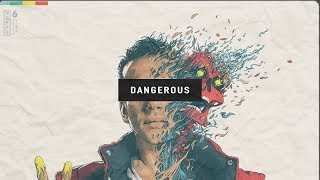 Free Logic Confessions Of A Dangerous Mind Type Beat   Trap beat 2019