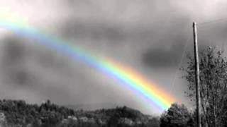 Lia Hokke - Kussen onder regenbogen ( 1965 )