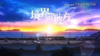 境界の彼方公式ホームページ:http://anime-kyokai.com 使わせて頂いた動...
