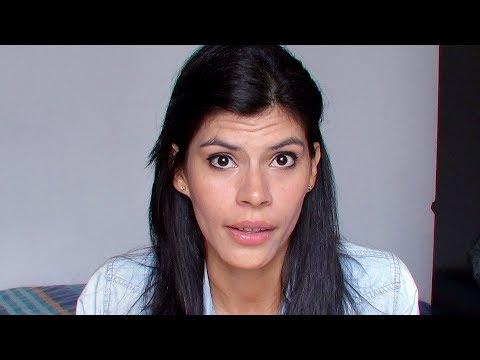 La mejor forma para salir de Venezuela a Perú (Parte II)