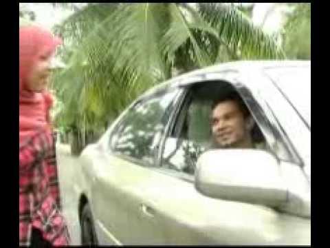 Lagu Aceh Terbaru 2014 Full - Armawati AR - Dimadu Cinta 2