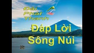 Radio Đáp Lời Sông Núi 09-01-2018:  Sinh Hoạt Người Việt Đó Đây