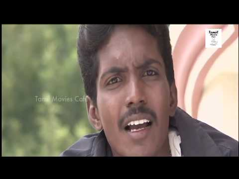Latest Tamil Emotional Romantic Love Story Movie Scenes | Tamil Latest Comedy Scenes | Scene - 18
