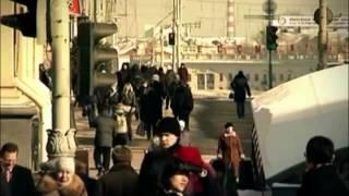 Теперь построить жилье в Беларуси можно дешевле. Панорама