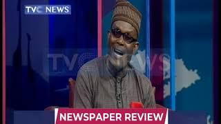 Obasanjo is Nigeria's greatest problem - Oba of Lagos