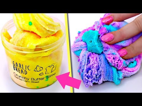 100% Honest Review of CREATIVE SLIME SHOP! Did I Find My NEW Favorite SLIME Shop??