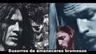 Pink Floyd - Grantchester Meadows (Spanish Subtitles - Subtítulos en Español)