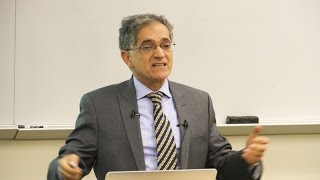 Kamal Sarabandi   Remote Sensing Science and Technology