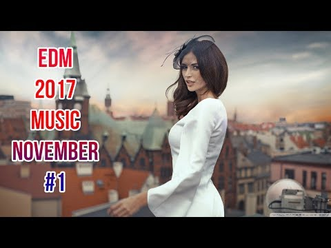 Electro House Chart Mix 2017 | Best EDM Hits & Drops | | Party Club Charts Hits Remix Dance Mix