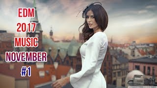 Electro House Chart Mix 2017 | Best EDM Hits & Drops | | Party Club Charts Hits Remix Dance Mix 2017 Video
