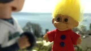 felix hernandez bobblehead commercial