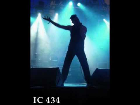 IC 434 - Headwatch