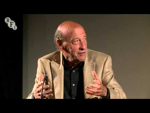 Richard Lester on the Beatles and A Hard Day
