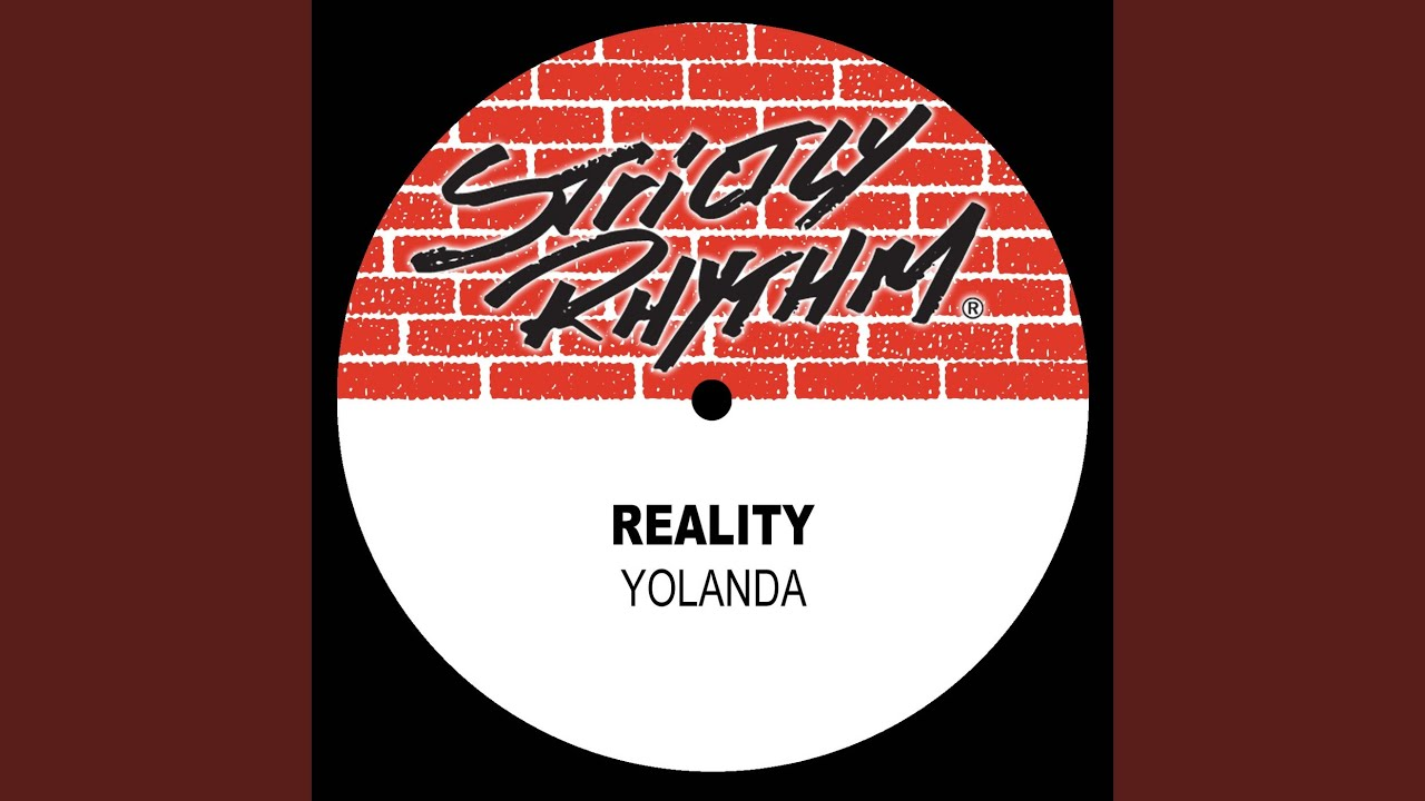 Download Yolanda