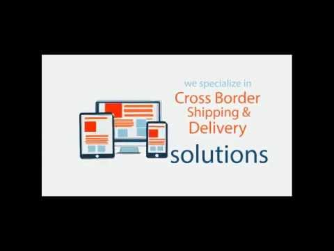 Cross Border Software by Yakit | Yakit international Drop Shipping and Fulfillment with Yakit