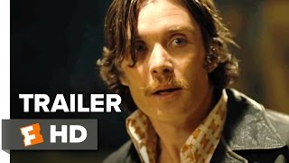 Free Fire International Trailer #2 (2017) | Movieclips Trailers