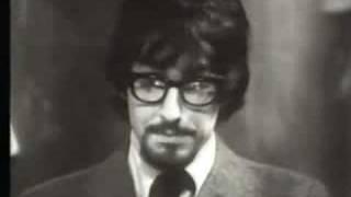 Jonathan King - Lazybones 1971