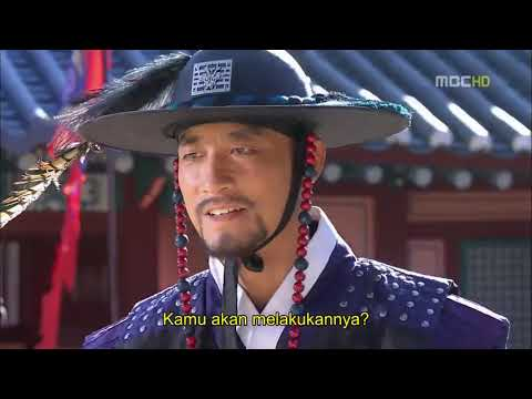 King's Doctor Ep.7 (sub Indo)