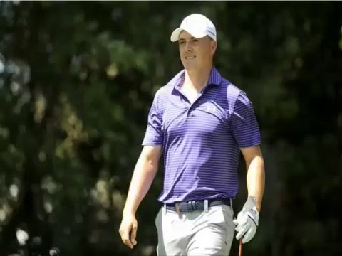 rory mcilroy dating history