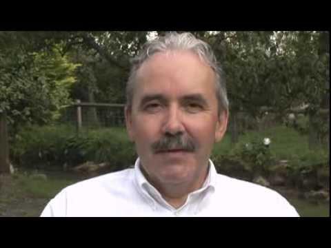 Aufruf Hans Grunder 2008