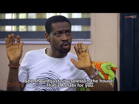 Download Ashabi Gbajumo Yoruba Movie