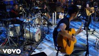 Play Los Malaventurados No Lloran (Mtv Unplugged)