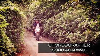 Aao Kabhi Haveli Pe Dance video [ CHOREOGRAPHY BY SONU AGARWAL]