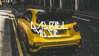 HUGEL feat. Amber Van Day - Mamma Mia (DJ Style Remix)
