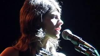 """You Shook Me All Night Long"" (AC/DC) - Fanfarrias + Lula Bertoldi"