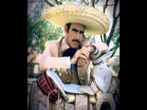 Grandes De La Musica Ranchera Mexicana Youtube