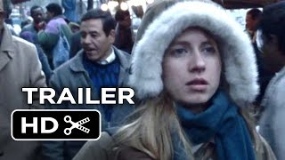 A Tale of Winter Official US Release Trailer 1 (2014) - Drama Movie HD