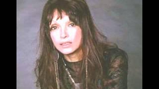 Jacqueline Danno IL EST CINQ HEURES