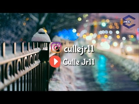 Download Mp3 Menunggu Kamu – Anji (cover) By Hanin Dhiya