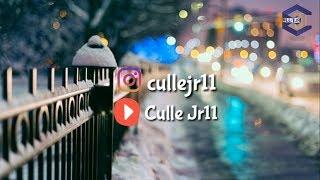 Download lagu Anji - Menunggu Kamu (Cover By Hanin Dhiya)