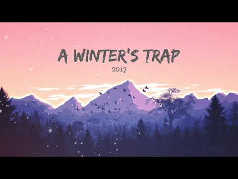 Royalty Free Christmas Inspired Chill/Trap Beat | Music for Vlogs & Videos