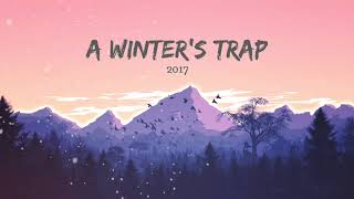 Royalty Free Christmas Inspired Chill/Trap Beat   Music for Vlogs & Videos