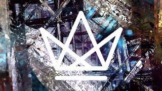 Tails & Inverness - Skeleton Feat Nevve (ATLAST Remix)